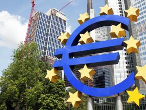 Il Mercato Unico dei Capitali: la sfida europea per dare risposta alle esigenze finanziarie delle imprese