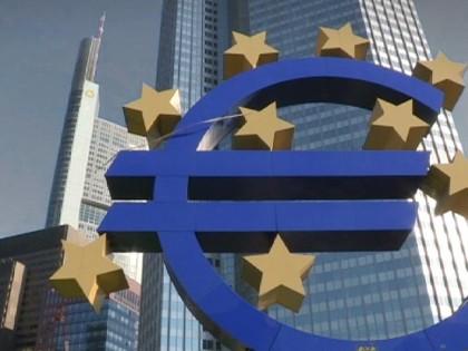 I nodi irrisolti dell'economia globale