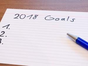 Obiettivi: Perchè, cerchiamo di raggiungerli ?