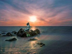 Il canto delle Sirene…. indicazioni