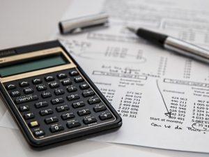 Tipologia di costi in funzione dei livelli di produzione
