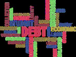 Il costo del consenso, oltre al debito pubblico, gli NPL di ieri e quelli di domani.