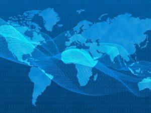 La globalizzazione ed alcune delle conseguenze che ne sono derivate.