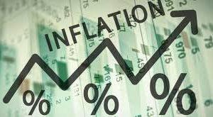 Una curiosità ! Siamo sicuri che l'inflazione corrisponda al rialzo dei prezzi ?