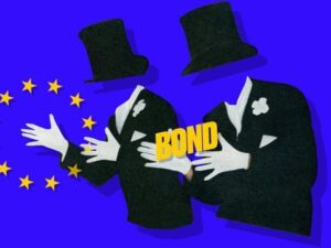 Cosa sono i Bond Perpetui? Vantaggi per Tutti? Dov'è l'Inganno ?
