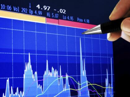 La follia dei Rendimenti Decrescenti, apparentemente utili, danneggiano l'economia, i Tuoi risparmi, la Tua azienda