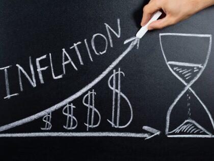 Conoscere l'INFLAZIONE
